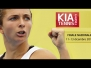 KIA Tennis Trophy