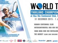 word-tennis-thailand-2016